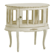 Jacqueline Table by Art for Kids
